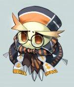 owlsnnf.jpg(700px × 824px)