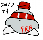 sdfghj.png(900px × 840px)